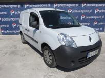 RENAULT KANGOO Minivan