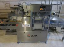 ULMA 21739