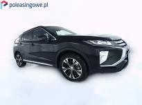 MITSUBISHI ECLIPSE CROSS SUV