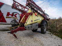 HARDI COMMANDER 7000 SPRAYER