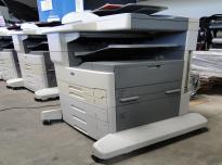 HP 5035 19996