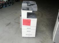 LEXMARK X950DE LEXMARK X952DE