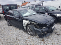 BMW SERIA-1 Hatchback