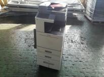 LEXMARK X950DE 21917