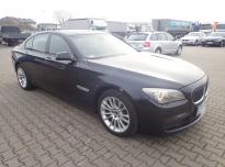BMW SERIA-7 LIFTBACK
