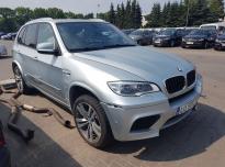 BMW X5 SUV