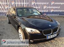 BMW SERIA-7