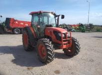 KUBOTA M9960H-C FARM TRACTOR