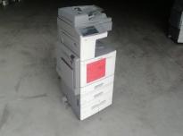 LEXMARK X952DE LEXMARK X952DE