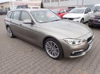 BMW SERIA-3 KOMBI