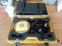 GEOMAX ZENITH 10 GSM 21159