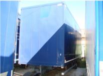 ACORD PC 4500 Container