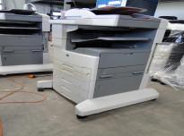 HP 5035 19996  CENA BRUTTO F.VAT 23%