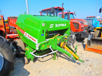 SIPMA FARMA PLUS PRASA ZWIJAJĄCA CENA BRUTTO F.VAT 23%