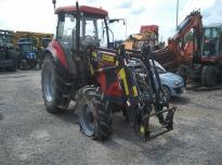 PRONAR 5340 FARM TRACTOR