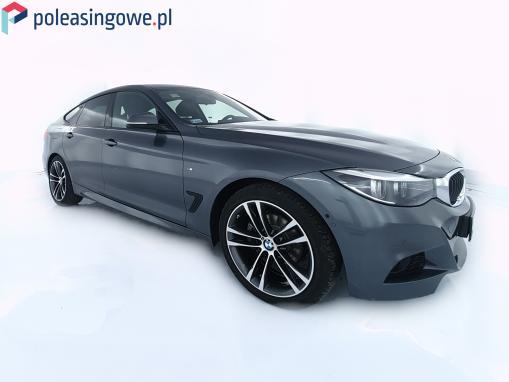 BMW SERIA-3 LIFTBACK