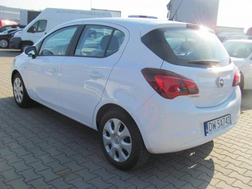 Auta I Samochody Osobowe Poleasingowe Aukcje I Licytacje