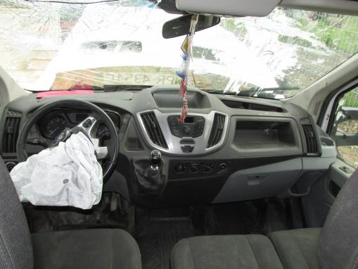 Modne ubrania Auta, Samochody i Busy Dostawcze Poleasingowe - Aukcje i Licytacje KB03