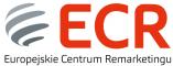 Europejske Centrum Remarketingu Sp. z o.o.