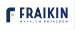 Fraikin Polska Sp. z o.o.