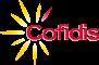 Cofidis S.A.