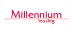 Millennium Leasing sp. z o.o.