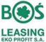 BOŚ Leasing-EKO Profit S.A.